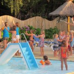 camping-animation-sport-aquatique