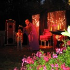 soiree-spectacle-magie-domaine-gil