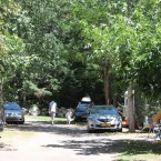 emplacement-tente-caravane-camping-car-domaine-gil