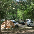 emplacements-camping-caravaning-domaine-gil-aubenas
