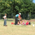 animations-enfants-animatrice-jeux-camping-domaine-gil