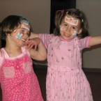 animations-enfants-maquillage-domaine-gil