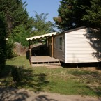 mobil-home-6-personnes-famille-soleil-domaine-gil-ardeche