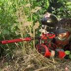 ardeche-aventure-paintball