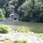 moulin-riviere-ardeche-camping-domaine-gil