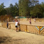 multisport-domaine-gil