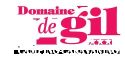Camping Ardeche 4 étoiles Domaine de Gil – Site Officiel