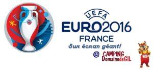 20160610_uefa_euro_2016_france_logo_horiz_1000