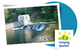 domaine-gil-camping-qualite