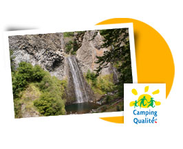 paysages-ardeche-camping-ucel
