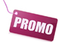 promotions-domaine-gil