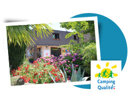 services-camping-ucel