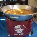marmite-paella-domaine-gil