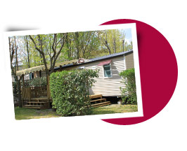 tarifs-location-mobil-home-emplacements-ardeche